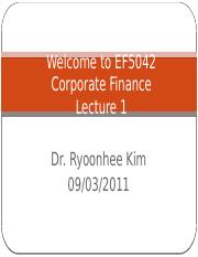 Lecture1_EF5042_1