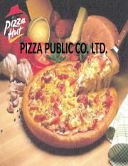 pizza public ltd co.pptx