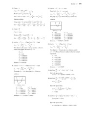 Business Calc Homework w answers_Part_35