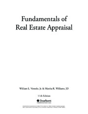 Fundamentals-of-RE-Appraisal-Chapter1.pdf