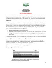 Case Study 1_Group Assignment_MediSys(2).pdf
