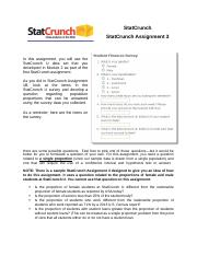 StatCrunch_assignment_3_Brauner.docx