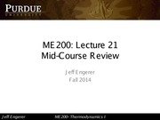 21- System Integration & Mid-Semester Review