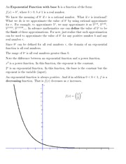 precalculus_note_exp_log
