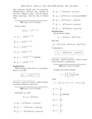 Review_2_Answers