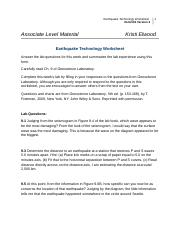 glg101r4_Week_2_Earthquake_Technology_Worksheet.doc