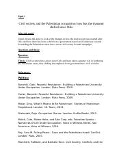 218648265_Research_proposal_494_5209610924442466-1.docx