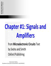 Chapter 1 Signals and amplifiers.pdf