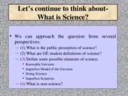 Topic02-Doing Science.ppt