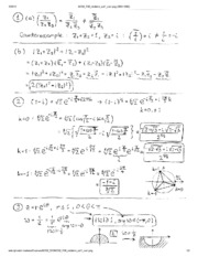 F08_Midterm1_Solutions1