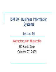 ISM50_lecture10