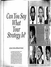 C1_Can you say what your strategy is.pdf