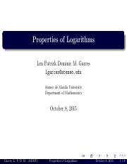 5.4 Properties of Logarithms-2.pdf