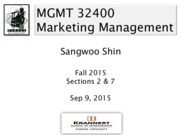 Slide05_2015Fall_MGMT32400