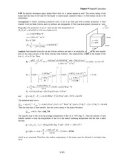 Thermodynamics HW Solutions 767