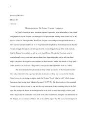 meine heimatstadt essay writing