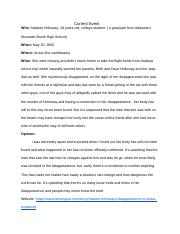 _Current Event- Briana Hahn P.5.docx