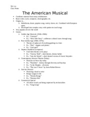 TH 114-The American Musical.docx