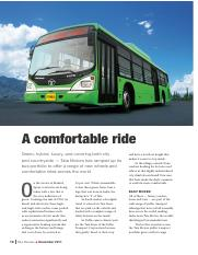 review_comfortable_ride