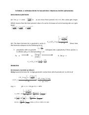 Tutorial 2 Solutions-2.docx