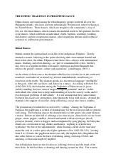 essay for job college applications