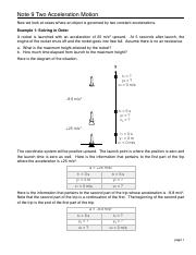p2a+Note+9+Two+Acceleration+Motion.pdf
