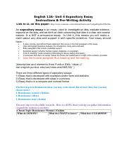 English 12A- Expository essay pre-writing.pdf