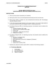 ENT530_GUIDELINES FOR PROJECT SOCIAL MEDIA PORTFOLIO (1).pdf