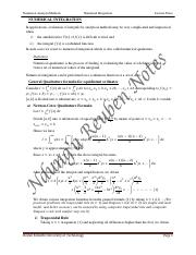 Numerical Integration.pdf