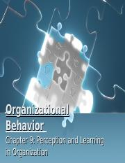 organizationalbehavior-130402082039-phpapp01.pptx