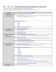 opțiuni binare precise ale calendarului economic