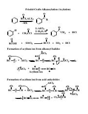Electrophilic+Aromatic+Substitution_4