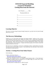Lesson07Worksheet