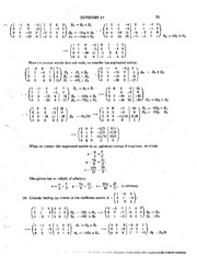 Applied Finite Mathematics HW Solutions 77