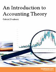 an-introduction-to-accounting-theory.pdf