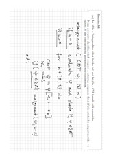 COMPLEXITY THEORY Spring 2007 Assignment Question 3