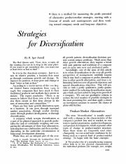 Strategies_for_diversification.pdf