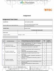 Pearson_BTEC_Level_3_WorkSkills_Unit22_Assignment_Brief.docx