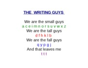 the_writing_guys