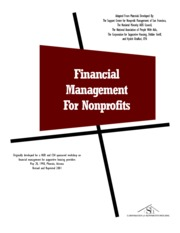 Financial_Mgmt_for_Nonprofits_Guide(1)