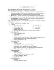 SYG 2000 Test 2 Review Sheet.docx