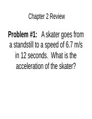 chapter-2-review-problems