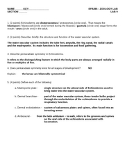 Lab_09_Worksheet_Key