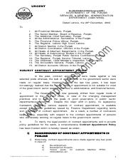 Punjab Govt. Contract Policy 2004.pdf