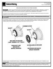 ARMATURE-REPLACEMENT-WITHOUT-BRAKE-WASHERS.pdf
