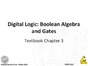 CMPE012_Lecture_03_Digital_Logic_Gates_And_Sequential