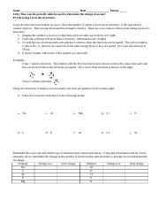 How_can_PT_be_used_to_determine_ion_Part_4_Lewis_dot_structures (1).docx