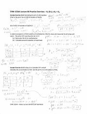 Lecture B6 Practice Worksheet - Solutions.pdf