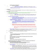 CRIM LAW OUTLINE (BARRON).docx