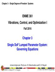 4 ENME361 Spring 2017 - Chapter 3.pdf